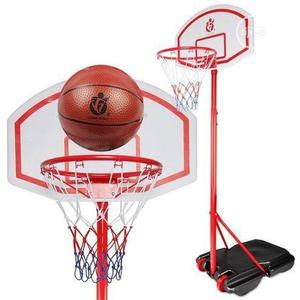 Basketball Stand With Ball | Toys for sale in Lagos State, Ojodu