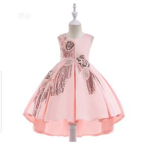 Unique Children's Dress   Children's Clothing for sale in Lagos State, Yaba