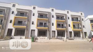 A 4 Bedroom Terrace Duplex Tastefully Built | Houses & Apartments For Sale for sale in Abuja (FCT) State, Wuye
