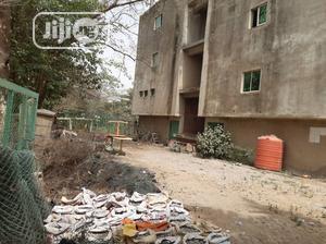 Semi Completed Hotel at Utako Abuja | Commercial Property For Sale for sale in Abuja (FCT) State, Utako