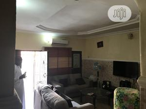 Furnished 3bdrm Bungalow in Lugbe District for Rent | Houses & Apartments For Rent for sale in Abuja (FCT) State, Lugbe District