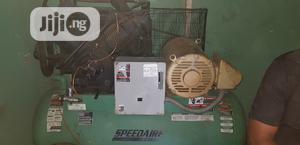 Original Air Compressor 500L   Vehicle Parts & Accessories for sale in Lagos State, Ojo
