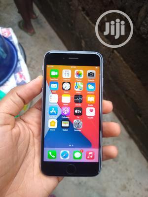 Apple iPhone 6s 32 GB   Mobile Phones for sale in Lagos State, Ifako-Ijaiye