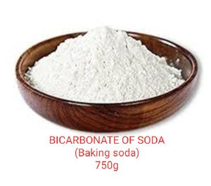 Bicarbonate Of Soda (Baking Soda)   Meals & Drinks for sale in Lagos State, Ajah