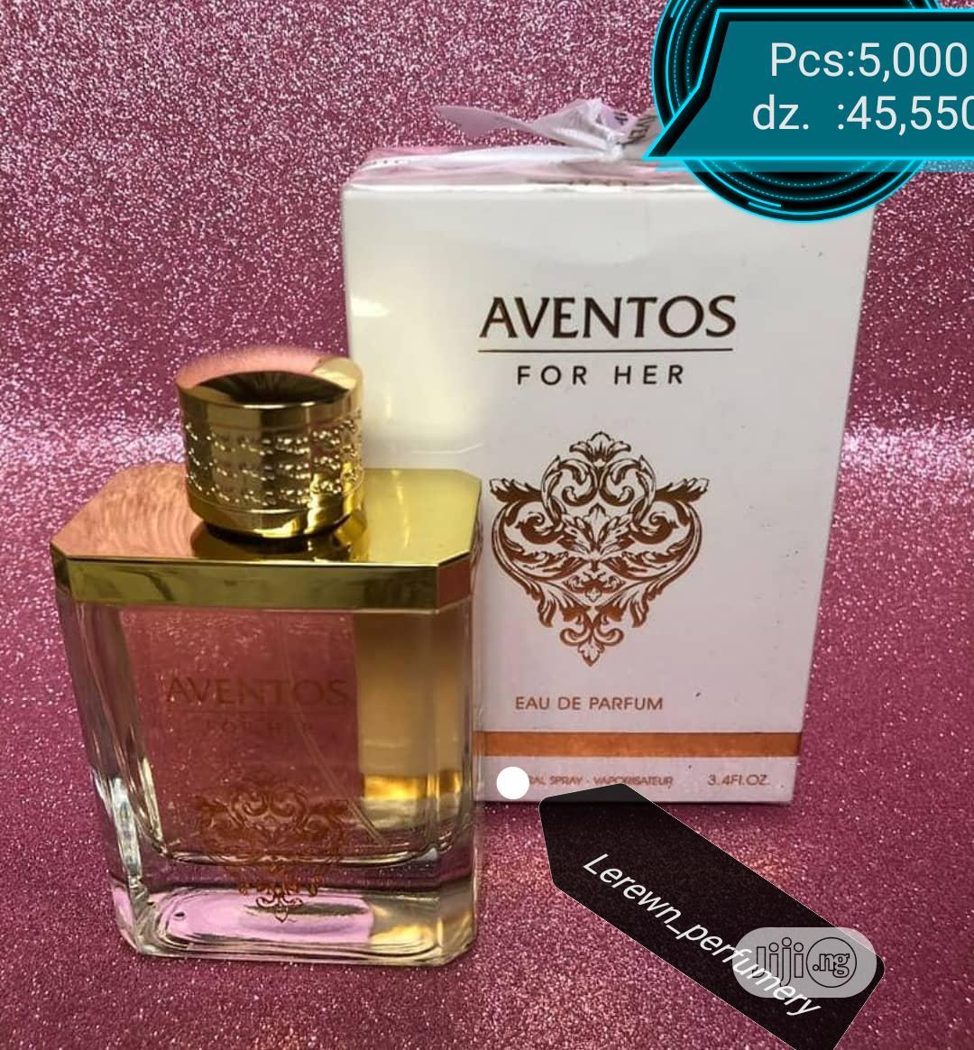 Fragrance World Unisex Spray 100 Ml | Fragrance for sale in Amuwo-Odofin, Lagos State, Nigeria