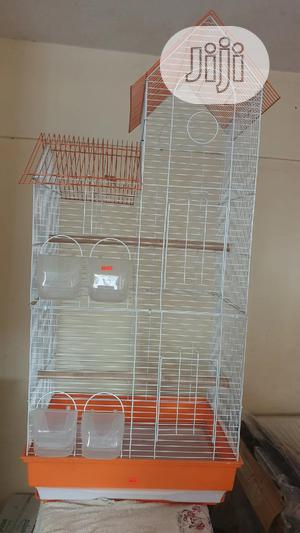 Pet Accessories | Pet's Accessories for sale in Abuja (FCT) State, Gwarinpa