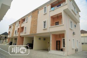 Newly Built 4 Bedroom Terrace Duplex For Sale   Houses & Apartments For Sale for sale in Lekki, Ikate