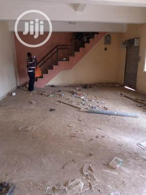 Warehouse To Let | Commercial Property For Rent for sale in Anambra State, Awka
