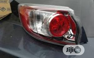 Mazda 3 Rear Lamp   Vehicle Parts & Accessories for sale in Lagos State, Ajah