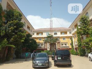3 Bedroom Flat at Ikoyi for Sale   Houses & Apartments For Sale for sale in Lagos State, Ajah