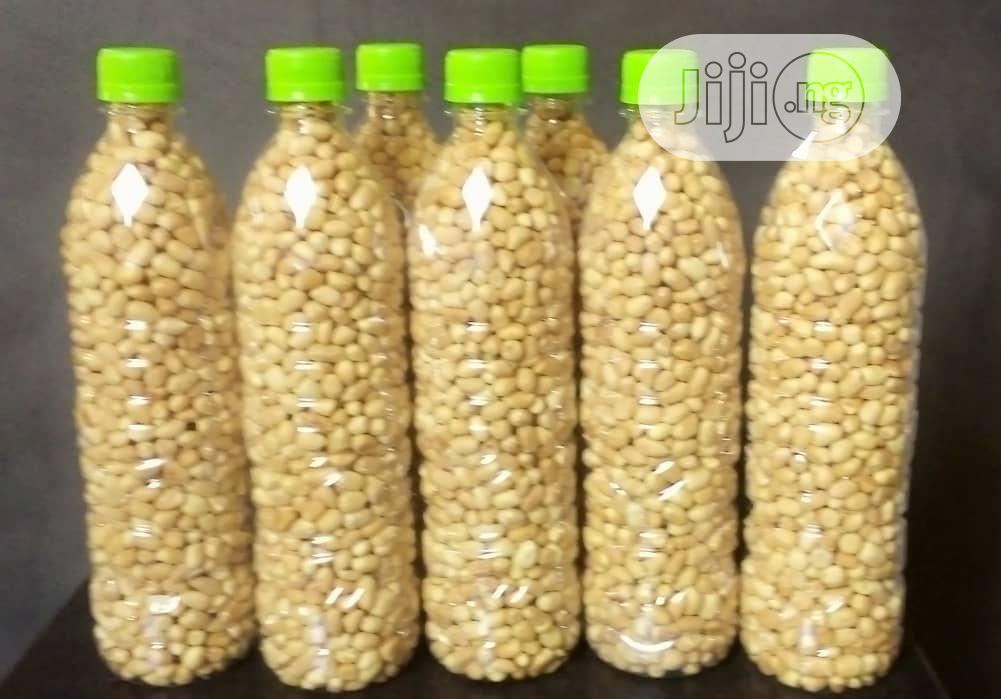 Unique Peanuts(Best Selling Groundnut)