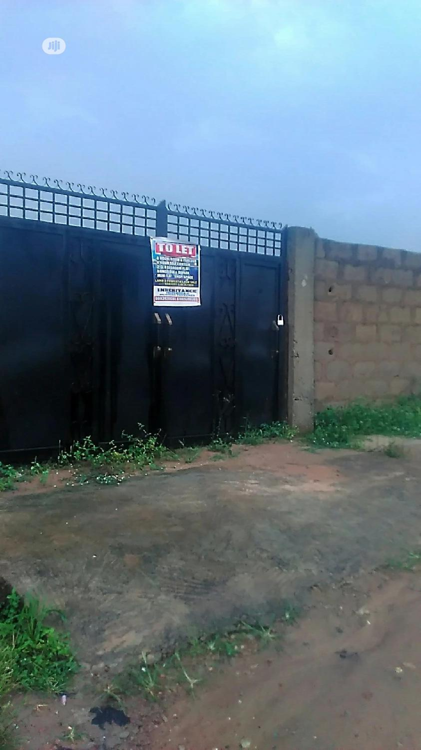 For Sale/Lease 4rooms