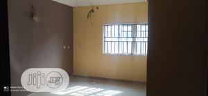 Executive 3 Bedroom Flat to Rent   Houses & Apartments For Rent for sale in Enugu State, Enugu