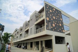 4 Bedroom Terrace Duplex   Houses & Apartments For Rent for sale in Lekki, Ikate