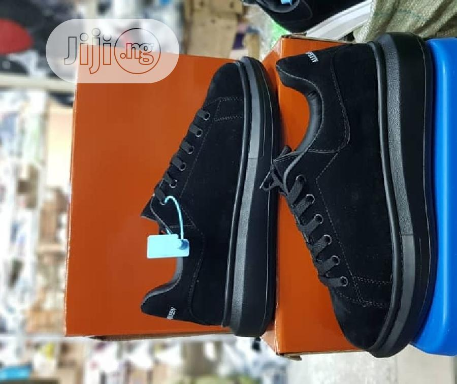 Classy Sneaker Shoes | Shoes for sale in Lagos Island (Eko), Lagos State, Nigeria