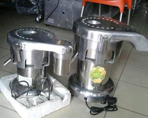 High Grade Juice Extractor   Restaurant & Catering Equipment for sale in Lagos State, Surulere