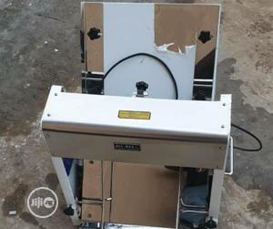 Top Quality Bread Slicer   Restaurant & Catering Equipment for sale in Lagos State, Ajah
