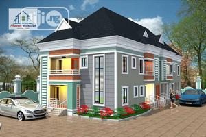 Building and Architectural Drawing | Building & Trades Services for sale in Edo State, Benin City