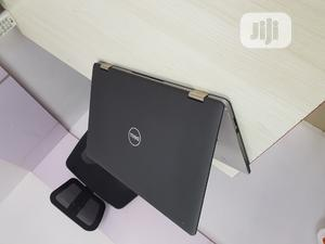 Laptop Dell Inspiron 15 8GB Intel Core I5 HDD 500GB | Laptops & Computers for sale in Lagos State, Ikeja