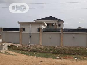 4-Bedroom Duplex, Isheri North   Houses & Apartments For Sale for sale in Ojodu, Isheri North