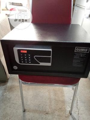 Medium Digital Safe | Safetywear & Equipment for sale in Abuja (FCT) State, Utako