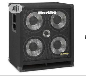 Hartke Combo LH500   Audio & Music Equipment for sale in Lagos State, Ojo