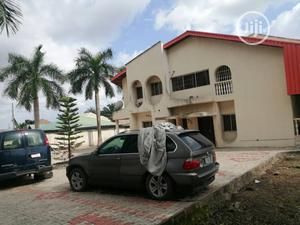 Massive 5 Bedroom Duplex On 3 Plots In Oluyole Estate   Houses & Apartments For Sale for sale in Ibadan, Oluyole Estate