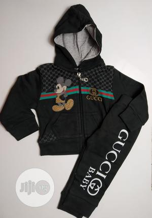 GUCCI for Baby - Unisex Gucci Baby | Children's Clothing for sale in Ondo State, Akure
