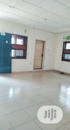 3bedroom Bungalow | Houses & Apartments For Rent for sale in Lagos State, Gbagada