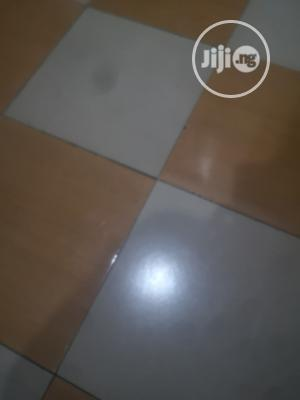 House Cleaning Services | Cleaning Services for sale in Edo State, Benin City