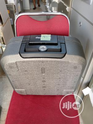 Fireproof Safe Box | Safetywear & Equipment for sale in Abuja (FCT) State, Utako