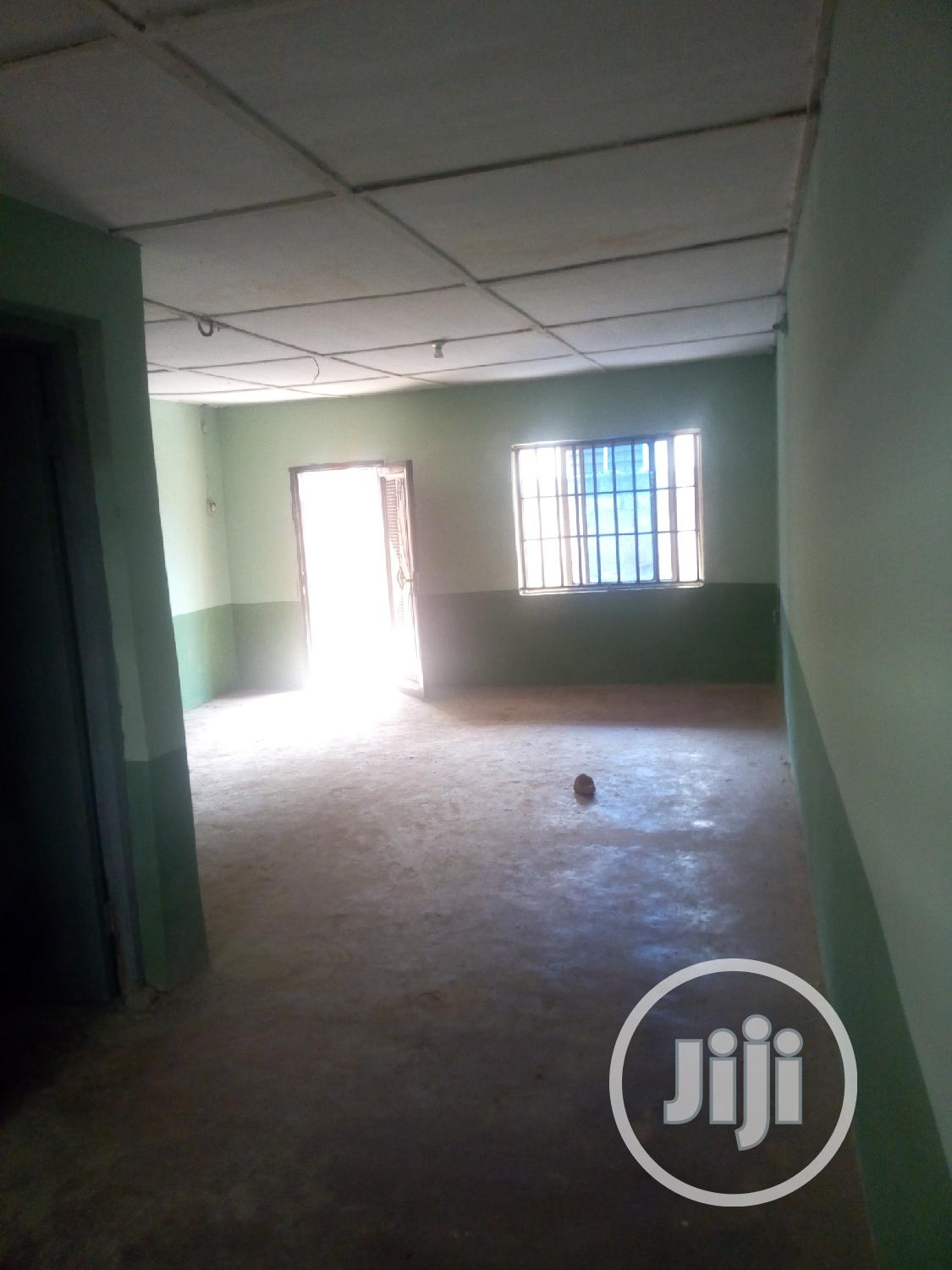 Deed Of Agreement | Houses & Apartments For Sale for sale in Ilorin South, Kwara State, Nigeria