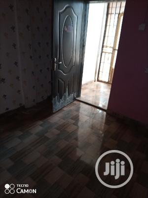 Furnished 1bdrm Block of Flats in Egbeda for Rent   Houses & Apartments For Rent for sale in Alimosho, Egbeda