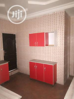3 Bedroom Bungalow Alone in a Compound at Woji for 1.4m   Houses & Apartments For Rent for sale in Rivers State, Port-Harcourt