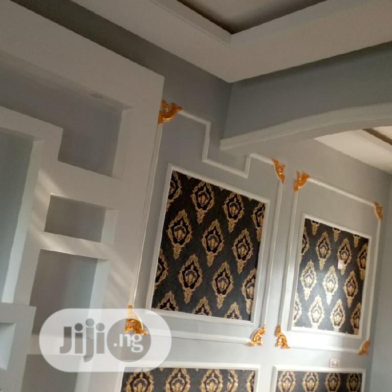 Archive: Tv Wall Design Pop Ceiling Interior Decorations