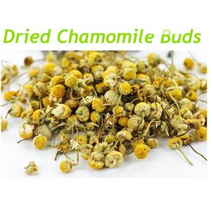 Chamomile Flowers And Buds | Feeds, Supplements & Seeds for sale in Lagos State, Ikeja