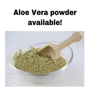 Aloe Vera Powder | Feeds, Supplements & Seeds for sale in Lagos State, Alimosho