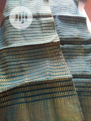 A New Aso Oke Is Availlable for Sale | Clothing for sale in Lagos State, Ikorodu