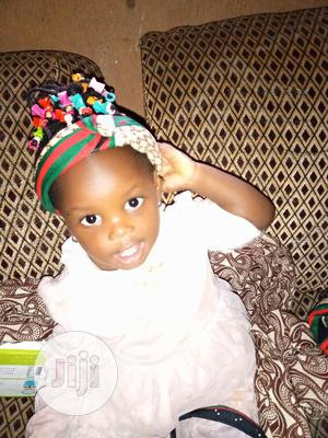 Vintage Hair Band | Clothing Accessories for sale in Lagos State, Lagos Island (Eko)