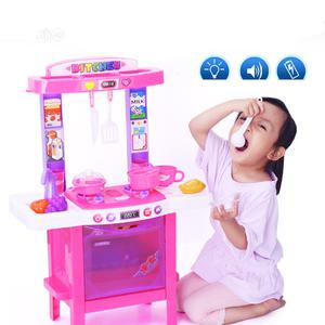 BOWA Kitchen Play Set | Toys for sale in Lagos State, Ojodu