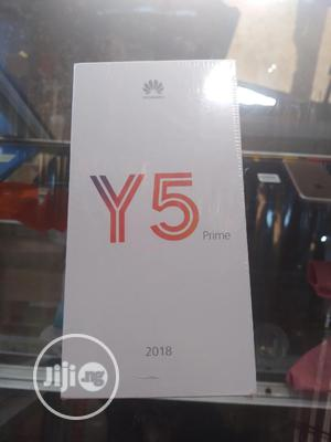 New Huawei Y5 32 GB | Mobile Phones for sale in Abuja (FCT) State, Wuse