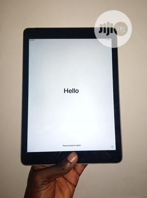Apple iPad Air 16 GB Gray | Tablets for sale in Edo State, Benin City