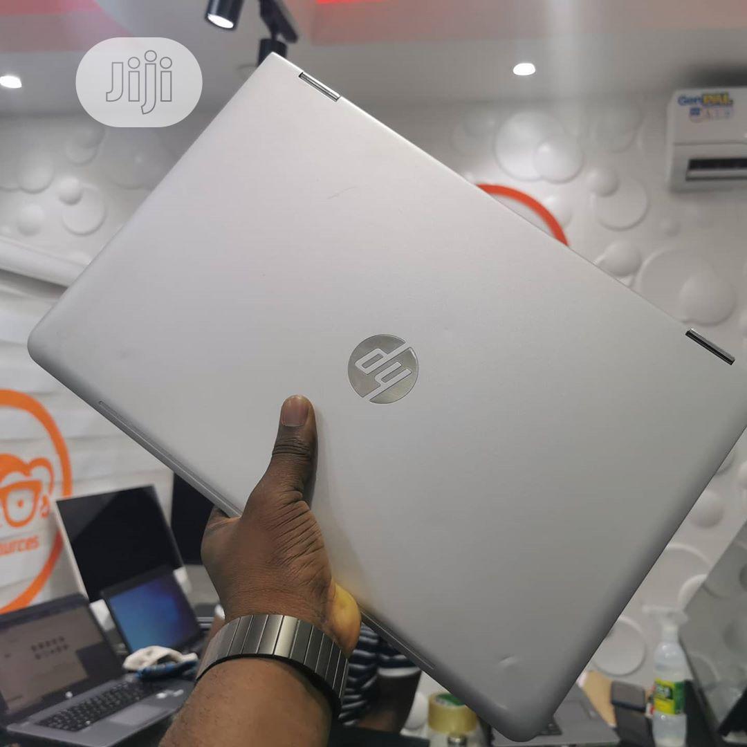 Laptop HP Envy 15 8GB Intel Core I7 SSD 1T