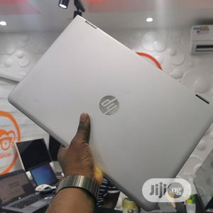 Laptop HP Envy 15 8GB Intel Core I7 SSD 1T | Laptops & Computers for sale in Lagos State, Ikeja