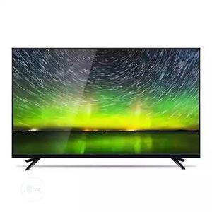Hisense 43''full HD Smart Tv+Netflix Youtube App | TV & DVD Equipment for sale in Lagos State, Lekki