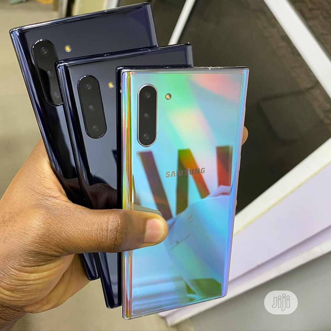 Samsung /iPhone Repair