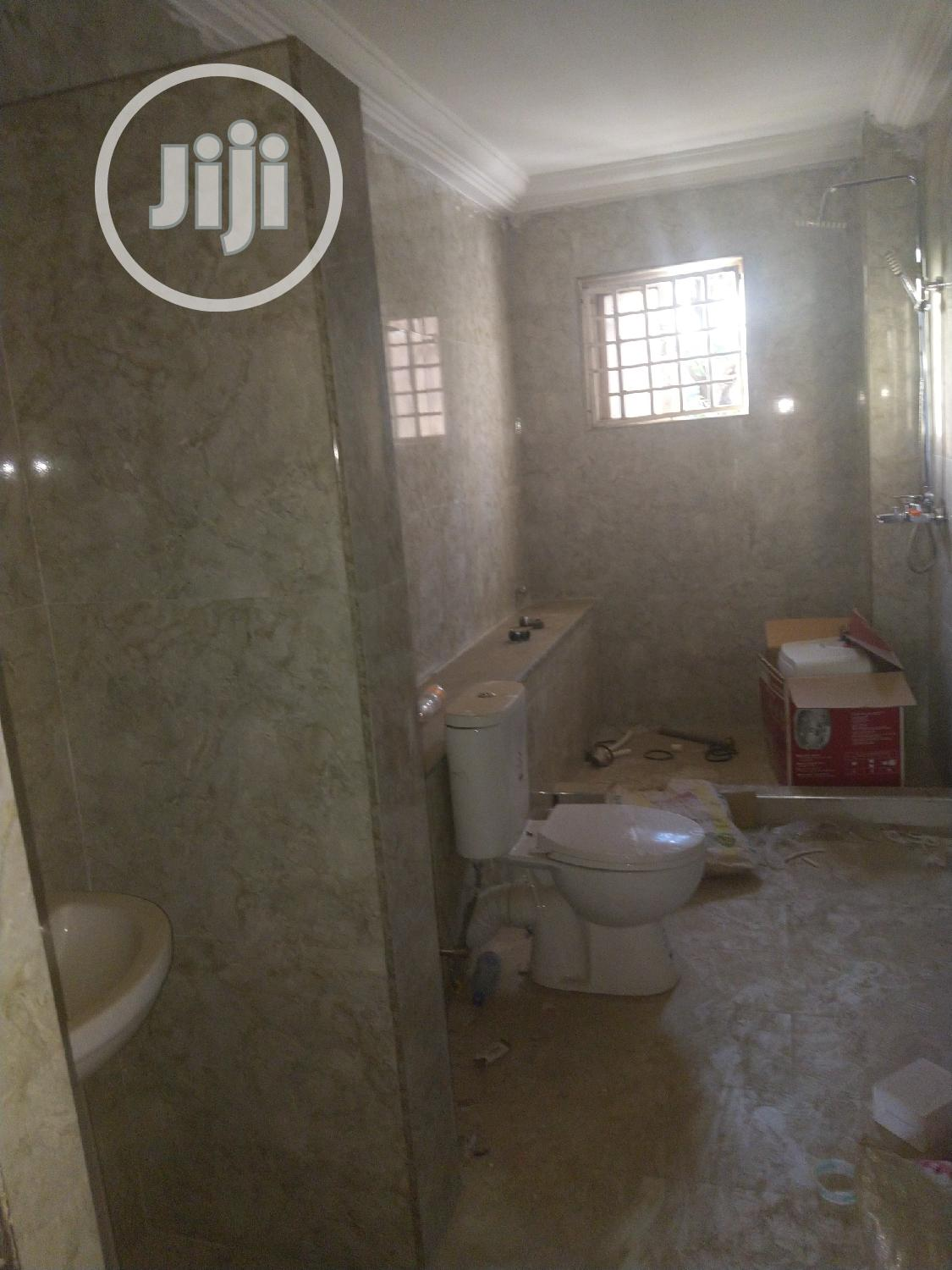 Service Brand New 2 Bedroom Apartment for Rent at Wuse 2 | Houses & Apartments For Rent for sale in Wuse 2, Abuja (FCT) State, Nigeria
