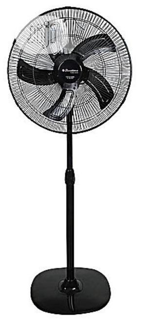 Binatone Standing Fan Ts1880   Home Appliances for sale in Lagos State, Ojo