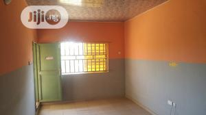 Selfcontain   Houses & Apartments For Rent for sale in Jikwoyi, Phase 1 / Jikwoyi