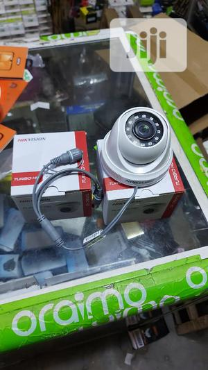 Cameras With Clear Visual   Security & Surveillance for sale in Oyo State, Ibadan